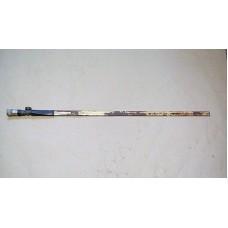 IRET PRC439 BLADE ANTENNA EX DESERT STORM